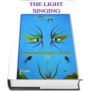 The light Singing / Lumina care canta, lyrical mosaic