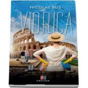 Viorica (Nicolae Bus)