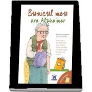 Vreau sa inteleg: Bunicul meu are Alzheimer