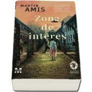 Zona de interes