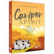 Camper Spirit