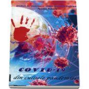 Covid-19, din culisele pandemiei