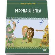 Didona si Enea