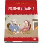 Filemon si Baucis