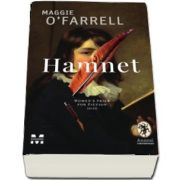 Hamnet (Womens Prize for Fiction 2020)