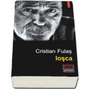 Iosca de Cristian Fulas