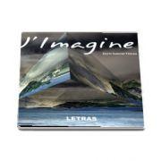 J Imagine