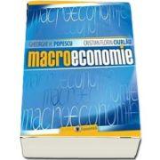 Macroeconomie (Gheorghe H. Popescu)