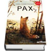 Pax. Editia 2020