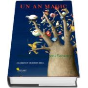 Un an magic de Cristian Fulas