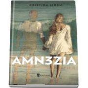 Amn3zia de Cristina Lincu