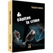Capitan la crime
