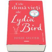 Cele doua vieti ale Lydiei Bird