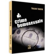 Crime homosexuale