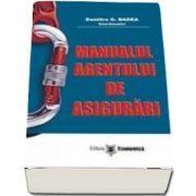 Manualul agentului de asigurari