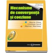 Mecanisme de convergenta si coeziune