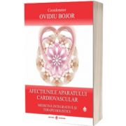 Afectiunile aparatului cardiovascular, Ovidiu Bojor, Dharana