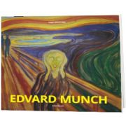 Album de arta Edvard Munch, Hajo Duchting, Prior