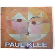 Album de arta Klee, Hajo Duchting, Prior