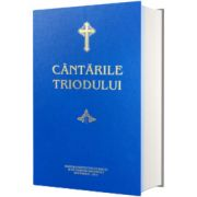 Cantarile Triodului, editia 2014