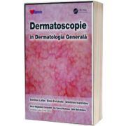 Dermatoscopie in Dermatologia Generala, Hipocrate