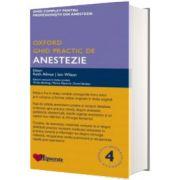 Ghid Practic de Anestezie. Editia a IV-a, Keith Allman, Hipocrate