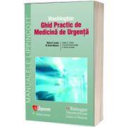 Ghid Practic de Medicina de Urgenta Washington (Ghidurile Medicale Lippincott), Marck Levine, Hipocrate