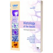 Histology of the tissues