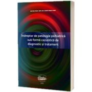 Indreptar de patologie psihiatrica sub forma cazuisitica de diagnostic si tratament, Iosif Gabos Grecu