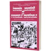 Istoria muzicii si formele muzicale, manual pentru clasele XI-XII