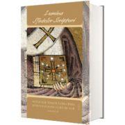 Lumina Sfintelor Scripturi. Antologie tematica din opera Sf. Ioan Gura de Aur, volumul III