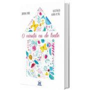 O casuta cu de toate, Simona Epure, Didactica Publishing House
