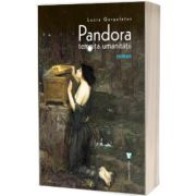 Pandora. Temnita umanitatii