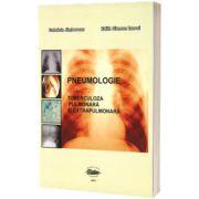 Pneumologie. Tuberculoza pulmonara si extrapulmonara