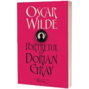 Portretul lui Dorian Gray, Oscar Wilde, Humanitas