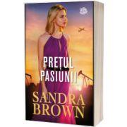 Pretul pasiunii, Sandra Brown, Lira