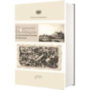 Repertoriul bibliografic al monumentelor feudale din Bucuresti, Nicolae Stoicescu, Basilica