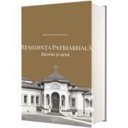 Resedinta Patriarhala, Paisie Teodorescu, Basilica