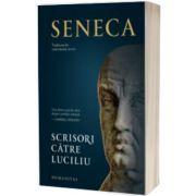 Scrisori catre Luciliu, Seneca, Humanitas
