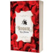 Trandafiri - Leila Meacham