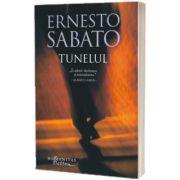 Tunelul - Editia a II-a, Ernesto Sabato, Humanitas