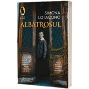 Albatrosul - Traducere, postfata si note de Mihai Banciu