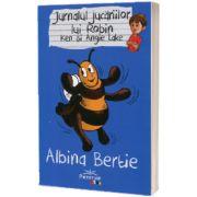 Albina Bertie