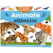 Animale salbatice