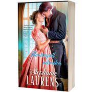 Anotimpul iubirilor, Stephanie Laurens, Litera