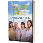 Apartamentul, Danielle Steel, Litera