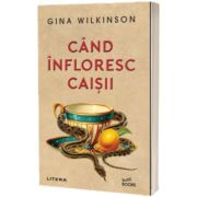 Cand infloresc caisii