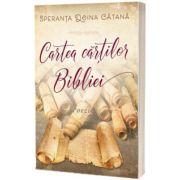 Cartea cartilor Bibliei - poezii
