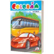 Coloram autobus