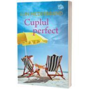 Cuplul perfect, Elin Hilderbrand, Lira